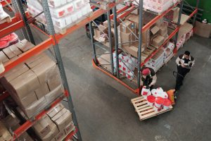 How to Start a Mini Importation Business in Nigeria (Step by Step)